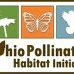 Ohio Pollinator Habitat Initiative